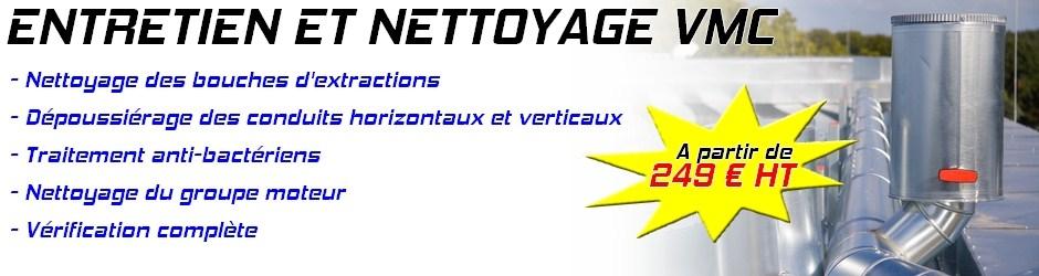 Nettoyage Et Dgraissage De Hottes Bziers  Hygis